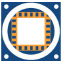basler flächenkamera-selektor
