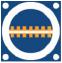 basler zeilenkamera-selektor