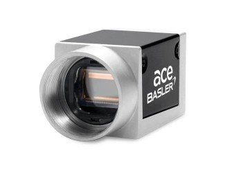 Basler ace - acA1300-60gmNIR (CS-Mount)