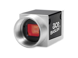 Basler ace - acA780-75gc (CS-Mount)