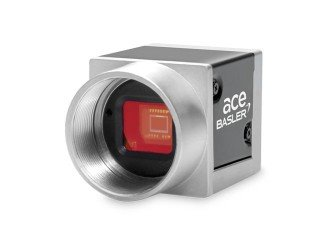 Basler ace - acA640-90uc (CS-Mount)