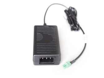 - Power Supply 12V/36W for USB 3.0 Hub