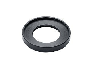 - Filter adapter for Basler Lens 4 mm