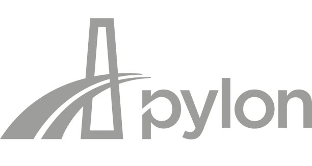 Basler pylon Software for Embedded Vision