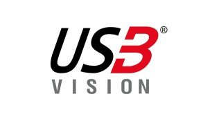 USB 3.0 Interface and USB3 Vision Standard