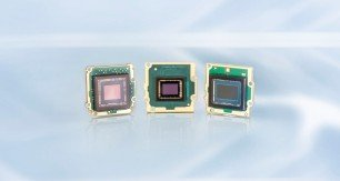 Switching from CCD to CMOS Cameras