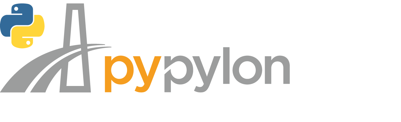pylon Open Source