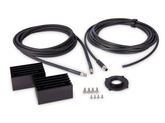 CoaXPress Evaluation Kit - CXP-12 Evaluation Kit boA4112-68cm 1C