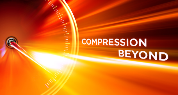 Compression Beyond