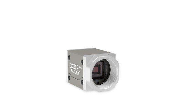 Basler ace - Area Scan Cameras