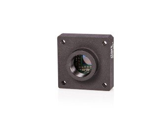 Basler dart daA4200-30mci (S-Mount) - Area Scan Camera