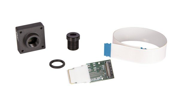 Add-on Camera Kits