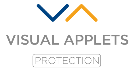 - VisualApplets 3 Design Safety ProtectionID