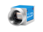 accessory_type - Basler MED ace 5.3 MP 20 mono