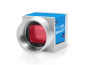 Basler MED ace 2.3 MP 164 color