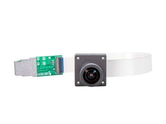 Embedded Vision Kits - daA3840-30mc-IMX8MP-EVK