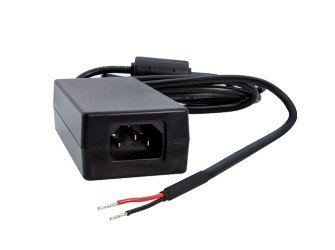 - Power Supply 24V/40W for BCL
